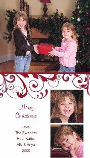 2009-12-05 E02