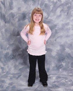 2009-11-23 P08